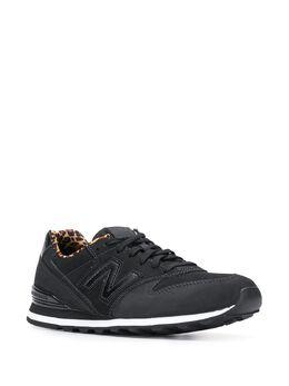 New Balance кроссовки 996 NBWL996CK