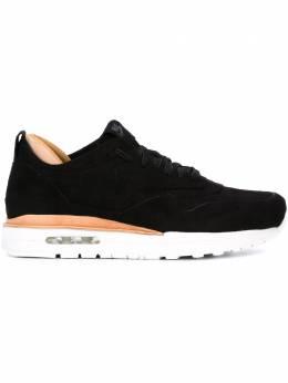 Nike кроссовки 'Air Max 1 Royal' 847671001