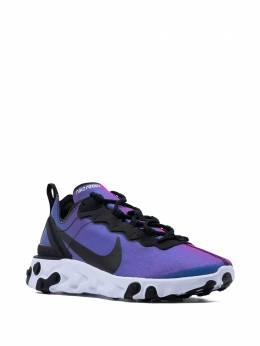 Nike кроссовки React Element 55 CD6964001