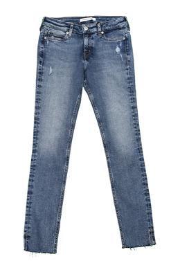 Джинсы Calvin Klein Jeans J20J212061