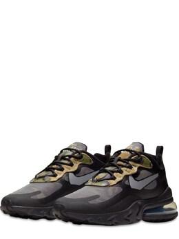 Nike Air Max 270 React 70IXUQ039-MDAx0