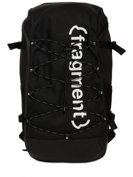 Fragment Techno Backpack Moncler Genius 70I3GK069-OTk50