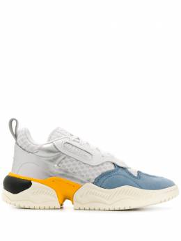 Adidas flared sneakers FV3700