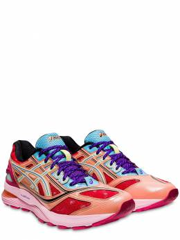 Kiko Kostadinov Gel-korika Sneakers Asics 70IDMJ001-NjAw0