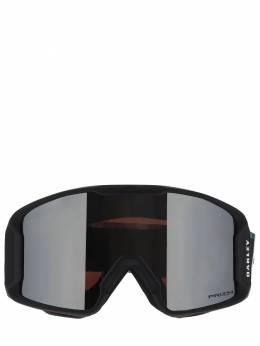 Line Miner Xl Snow Goggles Oakley 70I0P8016-MjA1