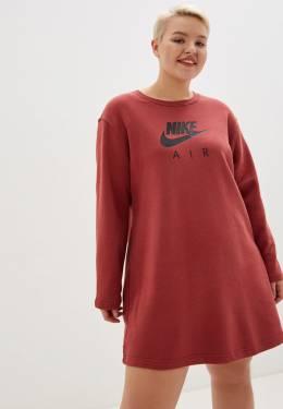 Платье Nike CQ5137