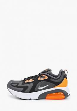 Кроссовки Nike BQ4771