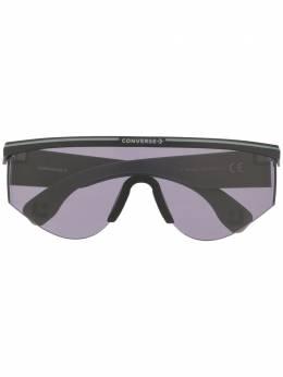 Converse солнцезащитные очки SCO233 SCO233