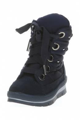 Ботинки Jog Dog 13013R