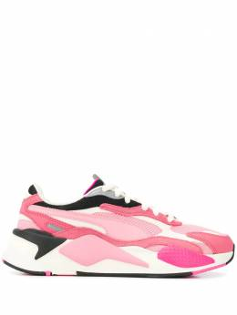 Puma Rs-x3 Puzzle trainers 371570M06