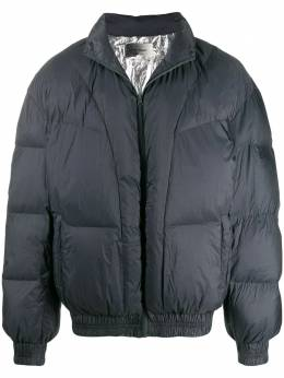 Isabel Marant Erper padded down jacket 19AMA063719A009H