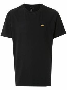 Osklen T-SHIRT REGULAR IPANEMA 60240