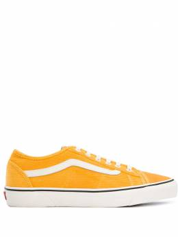 Vans low-top lace-up sneakers VN0A4BTH