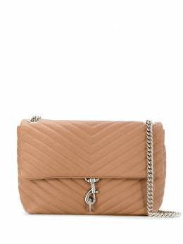 Rebecca Minkoff сумка через плечо Edie HH18EEQD37HBH1