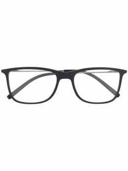Dolce & Gabbana Eyewear DOLCE & GABBANA EYEWEAR DG5024 9256 ACETATE/METAL DG5024