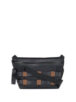 Acne Studios cord-detailed belt bag C10022