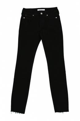 Брюки Calvin Klein Jeans J20J211048