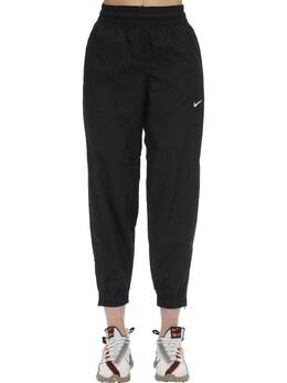 Nrg Track Pants Nike 70IXTR038-MDEw0