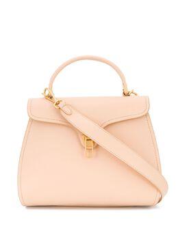 Coccinelle сумка на плечо Marvin E1FP0180301MARVIN