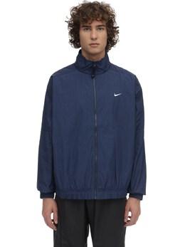 Nrg Track Jacket Nike 70IXTR039-NDEw0