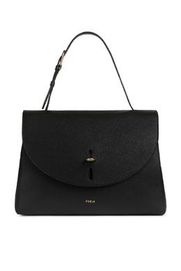 Прямоугольная сумка Net Furla 1962169803