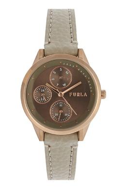 Часы Sport коричневого цвета Furla 1962170017