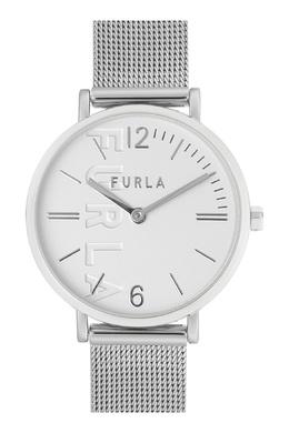 Легкие часы Giada Logo Furla 1962170004