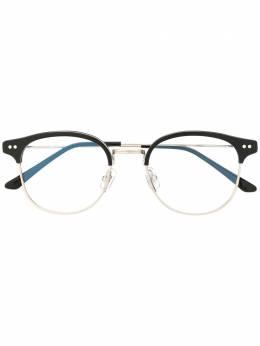 Gentle Monster очки Alio 01 ALIO01