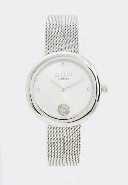 Часы Versace Versus VSPEN0419
