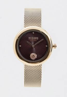 Часы Versace Versus VSPEN0619