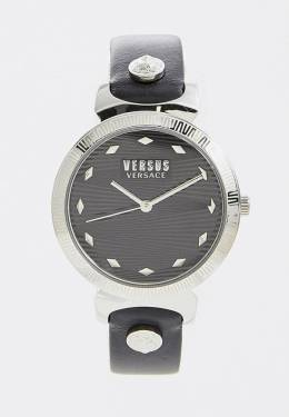 Часы Versace Versus VSPEO0119