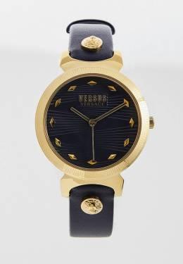 Часы Versace Versus VSPEO0219