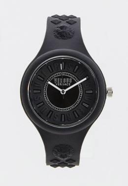 Часы Versace Versus VSPOQ2018