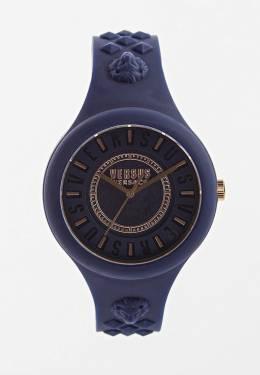 Часы Versace Versus VSPOQ4019