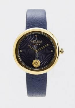 Часы Versace Versus VSPEN0219