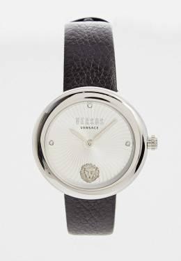 Часы Versace Versus VSPEN0119