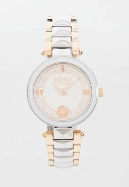 Часы Versace Versus VSPCD2517