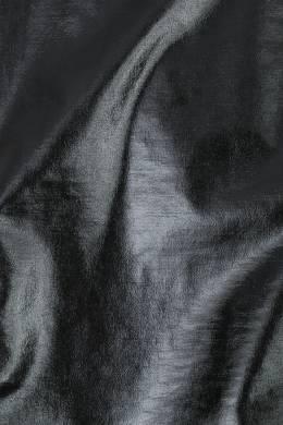 Блестящие леггинсы Marina Rinaldi 1511172721