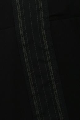 Черные леггинсы Marina Rinaldi 1511172714