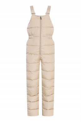 Бежевый горнолыжный костюм Il Gufo 1205173510