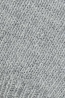 Шерстяной джемпер с вышивкой Il Gufo 1205173530