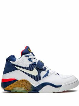 Nike Air Force 180 'Olympic 2004 Release' sneakers 310095141
