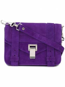 Proenza Schouler сумка через плечо 'PS1' H00338C003E