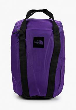 Рюкзак The North Face T93KUYV0G