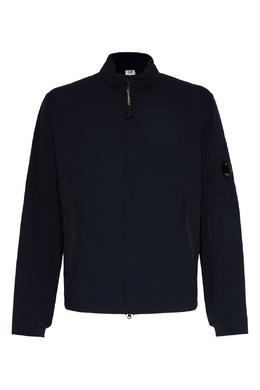 Легкая куртка на молнии C.P. Company 1929174968