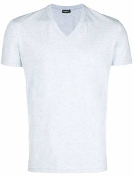 Dsquared2 V-neck T-shirt D9M471780