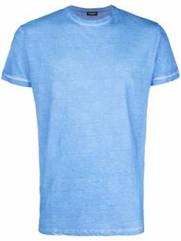 Dsquared2 crew neck T-shirt D9M201830