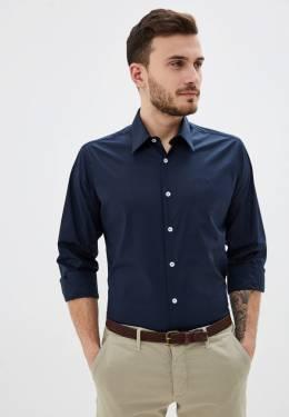 Рубашка Just Cavalli S03DL0187