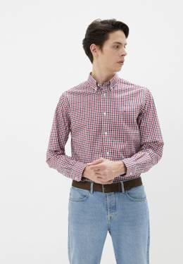 Рубашка Tommy Hilfiger MW0MW12175