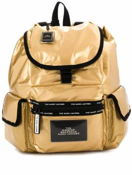 Marc Jacobs рюкзак The Ripstop M0015145710